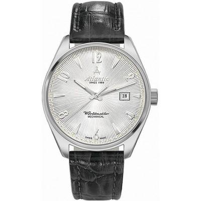 Zegarek ATLANTIC 51651.41.25S