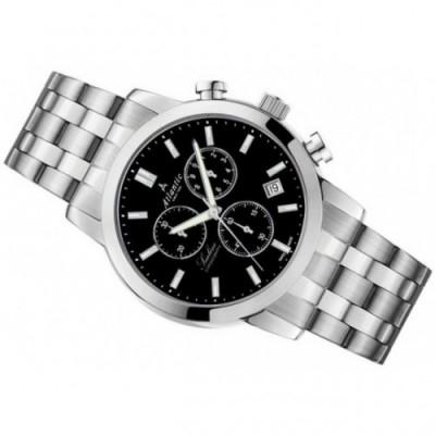 Zegarek ATLANTIC 62455.41.61