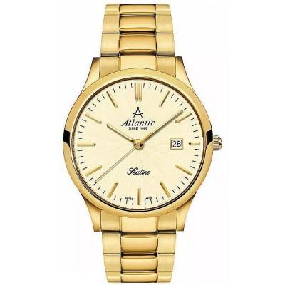 Zegarek ATLANTIC 62346.45.31 Sealine
