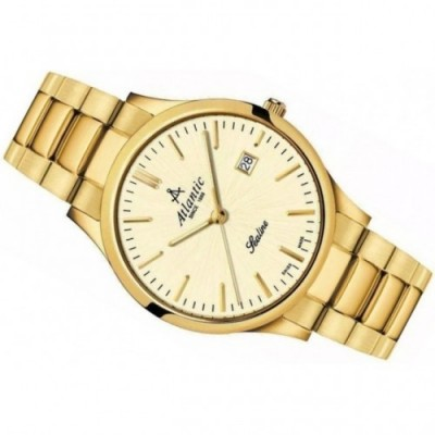 Zegarek ATLANTIC 62346.45.31