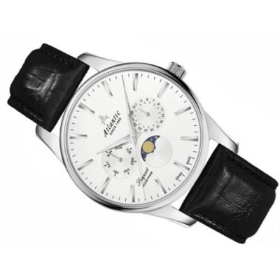 Zegarek ATLANTIC 56550.41.21