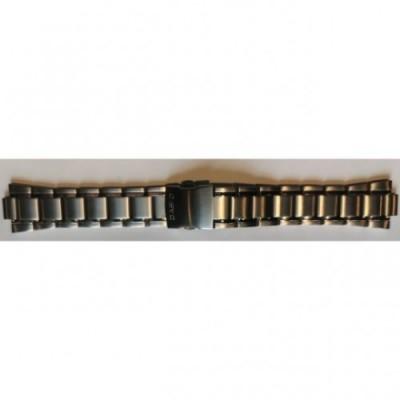Bransoleta do zegarka CASIO EFA-115D