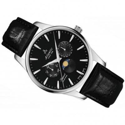 Zegarek ATLANTIC 56550.41.61