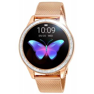 Smartwatch RUBICON RNBE45RIBX05AX
