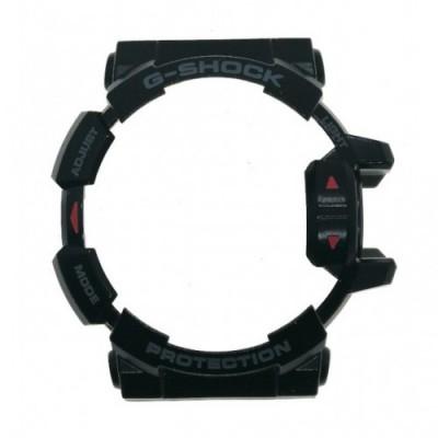 Bezel, nakładka do obudowy CASIO GA-400, GBA-400, GBA-400-1A