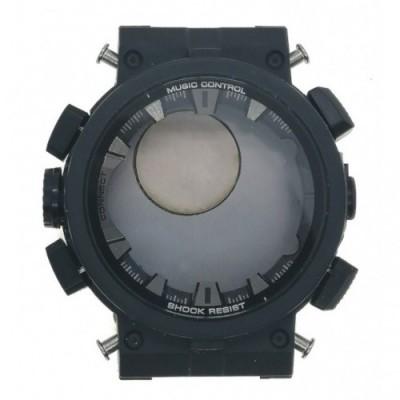 Koperta do zegarka CASIO GBA-400-1 + DEKIELEK