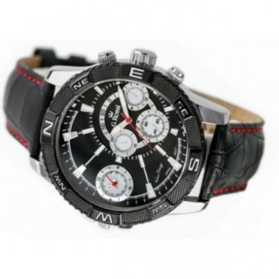 Zegarek GINO ROSSI GR8401A-1A3