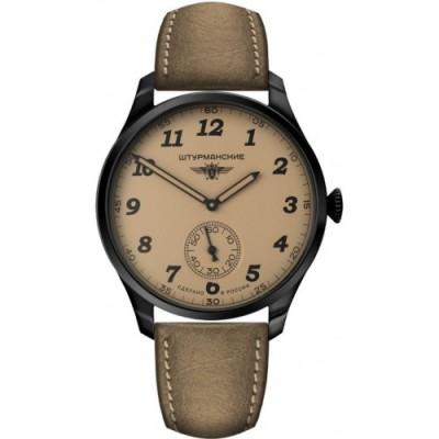 Zegarek Szturmanskie VD78-6814427 Sputnik