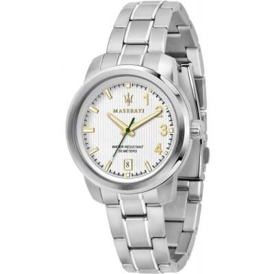 Zegarek MASERATI  R8853137501 Royale