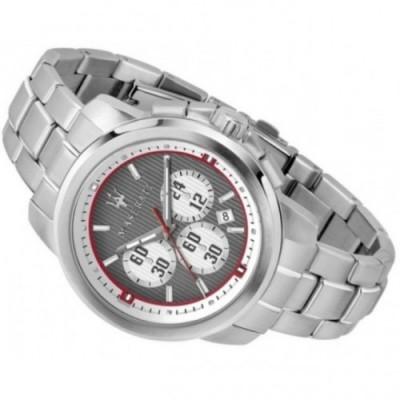 Zegarek MASERATI  R8873637003 Royale