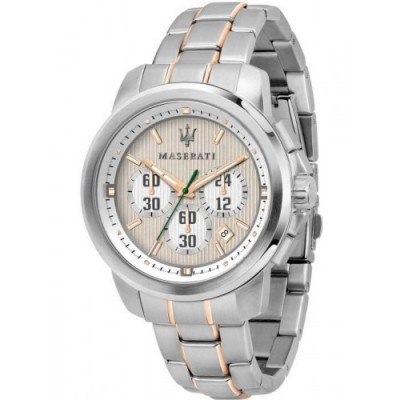 Zegarek MASERATI  R8873637002 Royale