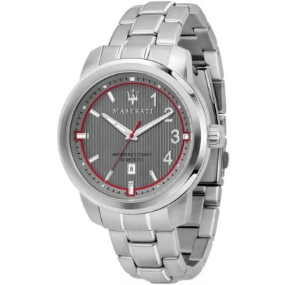 Zegarek MASERATI  R8853137002 Royale