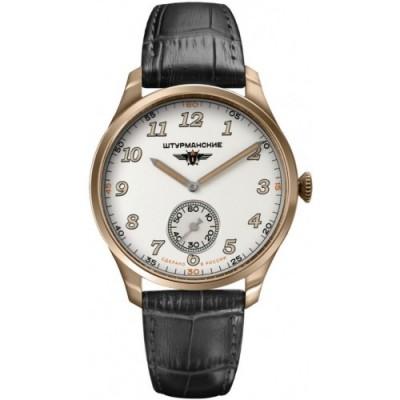 Zegarek Szturmanskie VD78-6819425 Sputnik