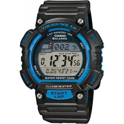 Zegarek CASIO STL-S100H-2AV