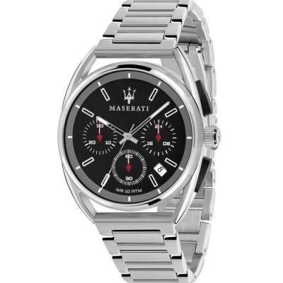 Zegarek MASERATI R8873632003 Trimarano
