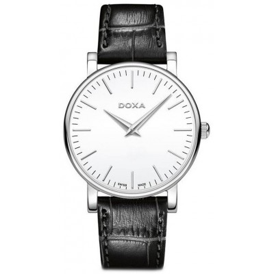 Zegarek DOXA 173.15.011.01 D-Light