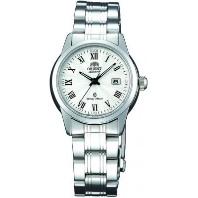 Zegarek ORIENT SNR1L002W0 Automatic Classic Ladies