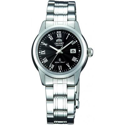 Zegarek ORIENT SNR1L002B0 Automatic Classic Ladies