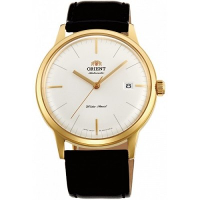Zegarek ORIENT FAC0000BW0 Automatic Classic Bambino