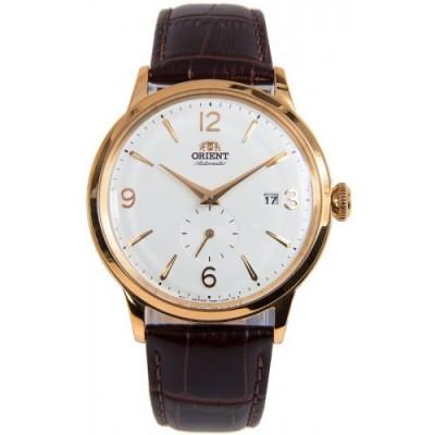 Zegarek ORIENT RA-AP0001S10B Automatic Classic Bambino