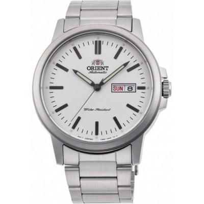 Zegarek ORIENT RA-AA0C03S19B Contemporary