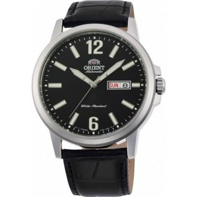 Zegarek ORIENT RA-AA0C04B19B Automatic Classic