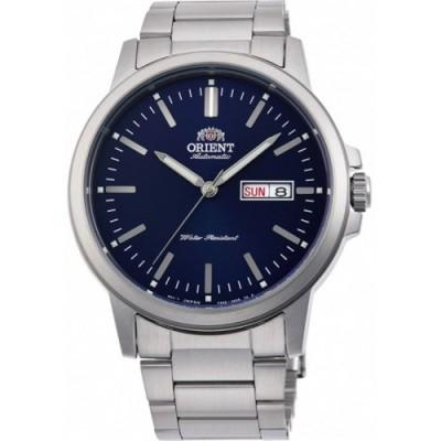 Zegarek ORIENT RA-AA0C02L19B Contemporary