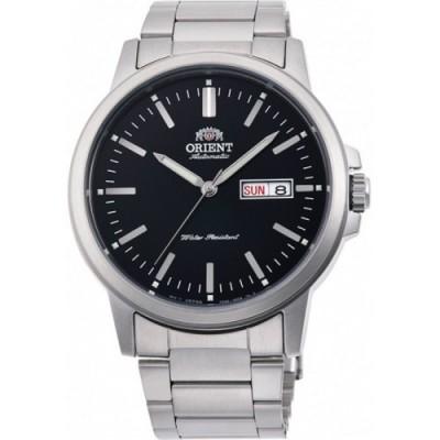 Zegarek ORIENT RA-AA0C01B19B Contemporary