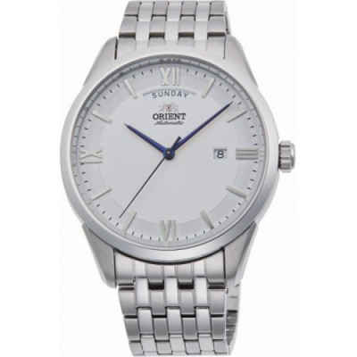 Zegarek ORIENT RA-AX0005S0HB Contemporary