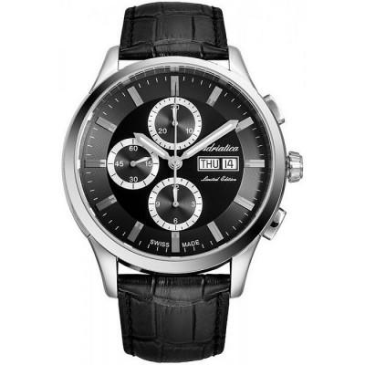 Zegarek ADRIATICA A1992.5214A