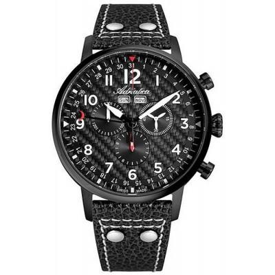 Zegarek ADRIATICA A8308.B224CH