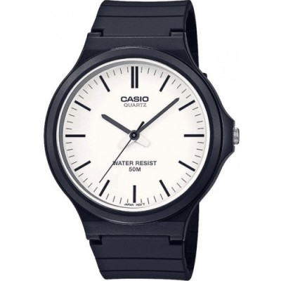Zegarek CASIO MW-240-7EVEF