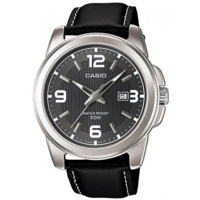 Zegarek CASIO MTP-1314PL-8AVEF
