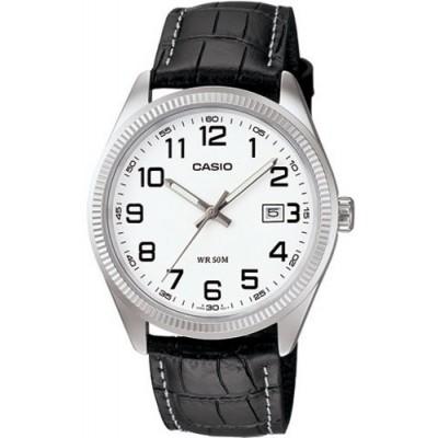 Zegarek CASIO MTP-1302PL-7BVEF