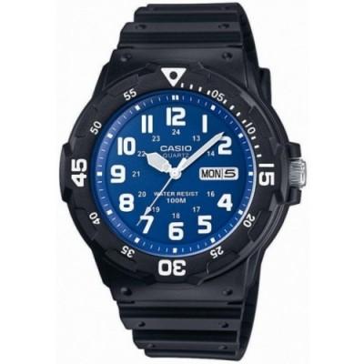 Zegarek CASIO MRW-200H-2B2VEF