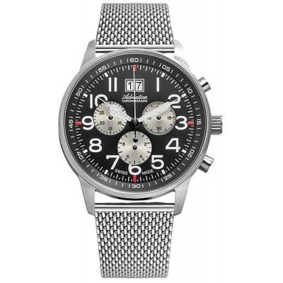 Zegarek ADRIATICA A1076.5124CH
