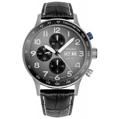 Zegarek ADRIATICA A1963.4227A Limitowana edycja