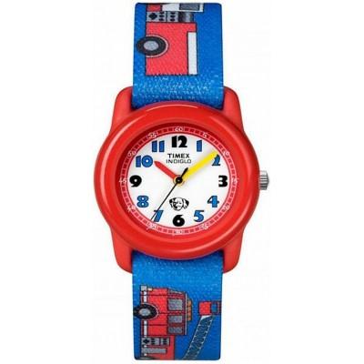 Zegarek TIMEX T7B704 Kids