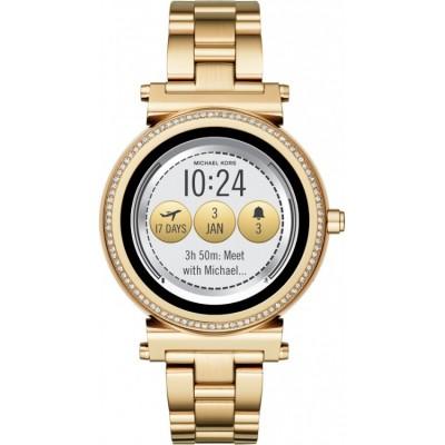 Smartwatch MICHAEL KORS MKT5021 Access Sofie