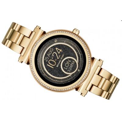 Smartwatch MICHAEL KORS MKT5021
