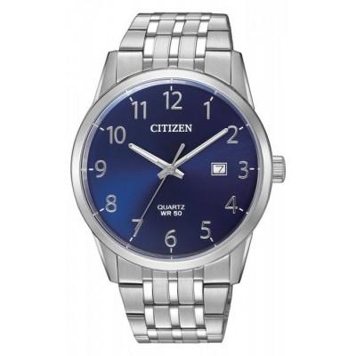 Zegarek CITIZEN BI5000-52L Classic Elegance