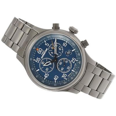 Zegarek TIMEX T49939