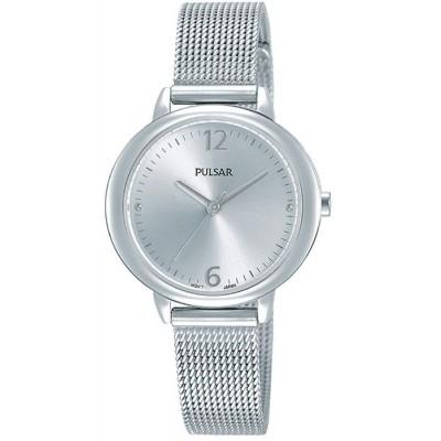 Zegarek PULSAR PH8353X