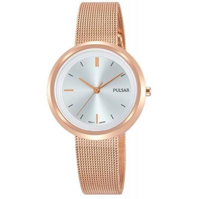 Zegarek PULSAR PH8388X1