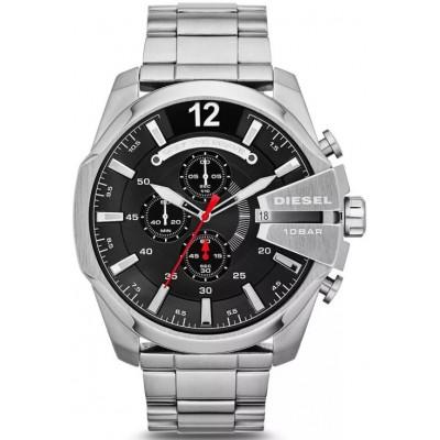 Zegarek DIESEL DZ4308