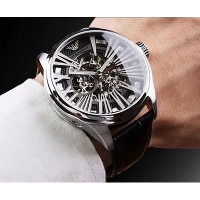 Zegarek EMPORIO ARMANI AR4629