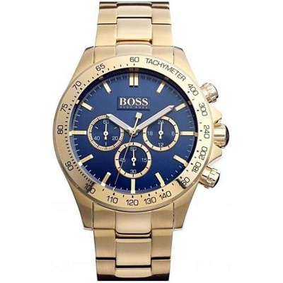 Zegarek HUGO BOSS 1513340