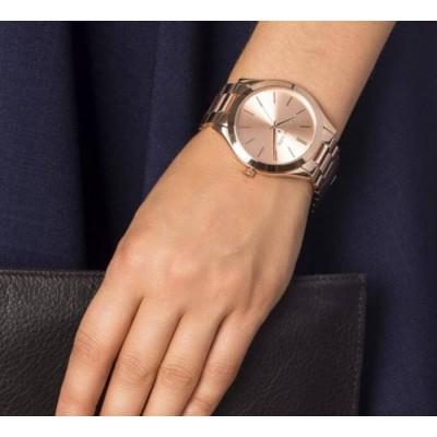 Zegarek MICHAEL KORS MK3197
