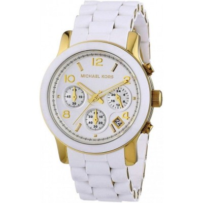 Zegarek MICHAEL KORS MK5145