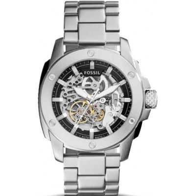 Zegarek FOSSIL ME3081
